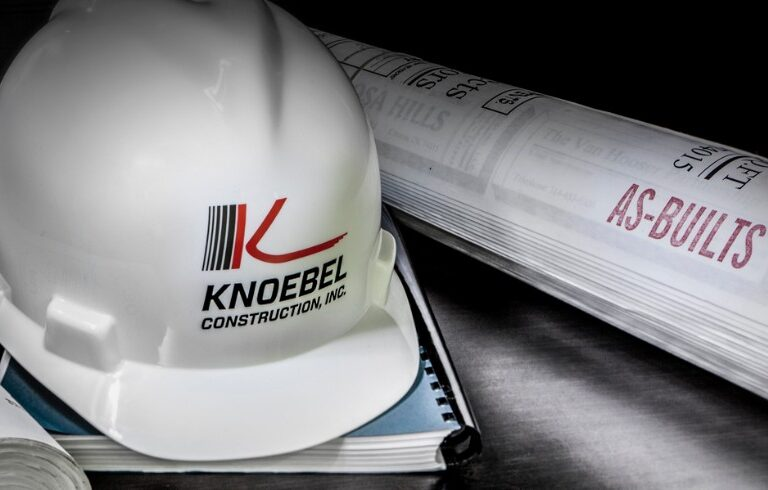 Knoebel moves up 23 spots on the list of St. Louis' Top Privately Held Companies