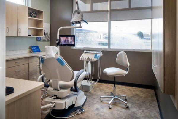 Aspen Dental 7