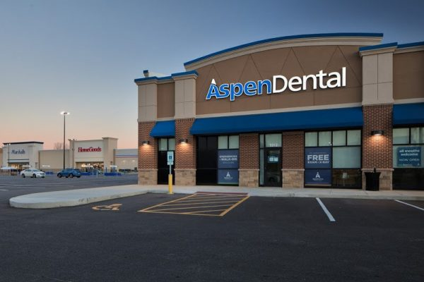 Aspen Dental & MidRivers copy