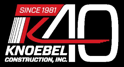 Knoebel Construction